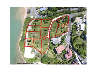 18C Coutts Avenue Paihia property image