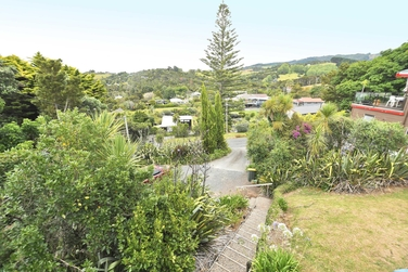 3 Kendale Drive Leighproperty carousel image