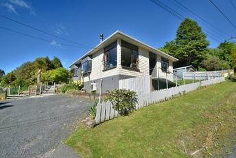 97 Glenelg Street Bradford property image
