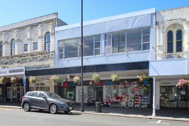 101 - 105 Thames Street Oamaruproperty carousel image
