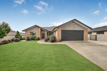 29 Eccles Avenue Te Kauwhata property image