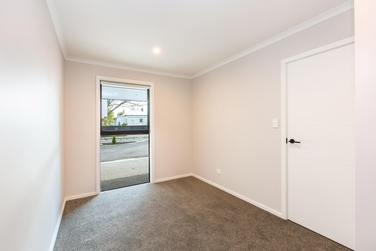 14 Abbotsford Street Hamilton Centralproperty carousel image