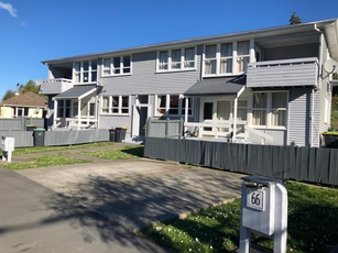 70,68,66,6 Canada Street Timaru property image