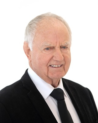 John Aubin - profile image