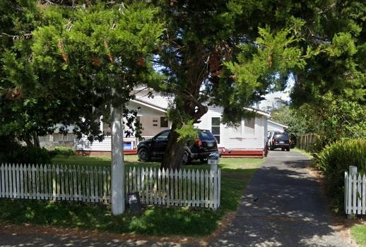 38c Rowandale Avenue Manurewa sold property image