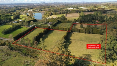165a Stanners Road Kerikeri property image