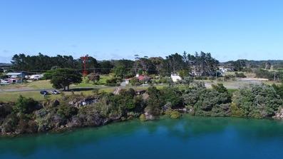 16 Waterfront Road Pukenui property image