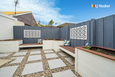 A/64 Silverton Street Andersons Bayproperty carousel image