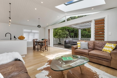 2A Bayfield Road Herne Bayproperty carousel image
