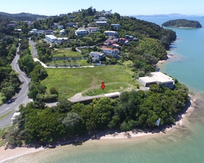 3C Seaview Road Paihia property image