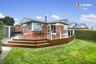 36 Oakland Street Andersons Bay property image