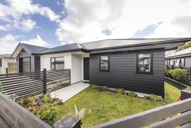 24a Roberts Line Kelvin Grove property image