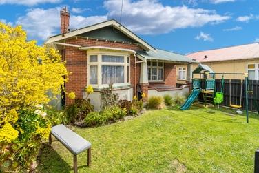 19 Kirkcaldy Street South Dunedin property image