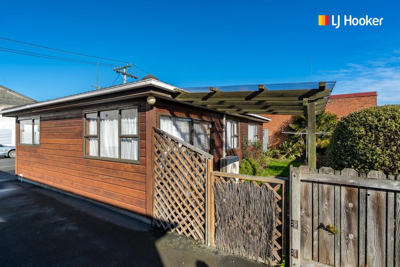 B/50 Bathgate Street South Dunedinproperty slider image