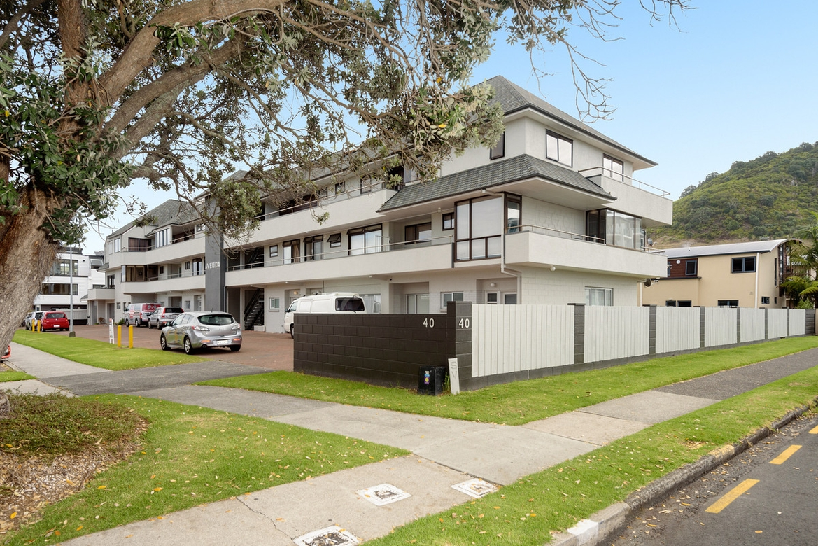 40C Maunganui Road Mount Maunganuiproperty slider image