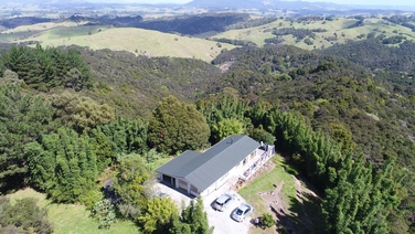 485 Fisher-Riley Road Kaitaiaproperty carousel image