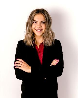 Bailey Gore - profile image