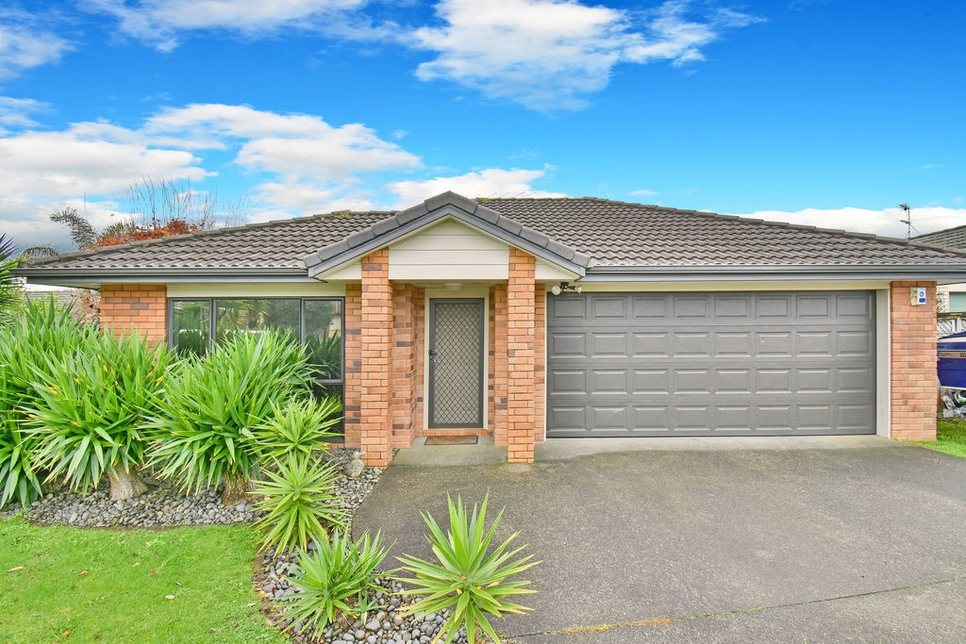53 Blackwood Drive Wattle Downsproperty slider image