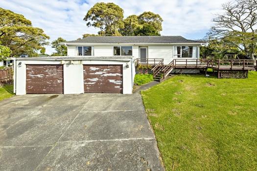 15 Becker Drive Weymouth property image