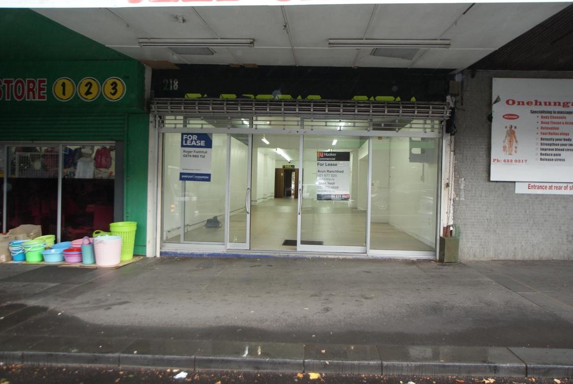 218 Onehunga Mall Onehungaproperty slider image