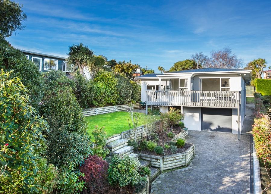 66 Belford Street Waverley featured property image