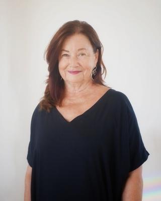 Lynette Hope - profile image