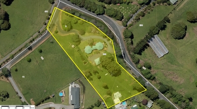 3 Galliard Way Kauri property image