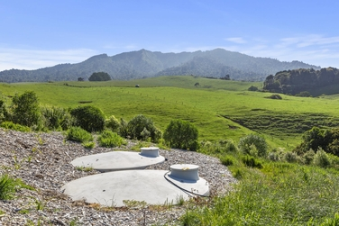712a Te Hutewai Road Raglanproperty carousel image