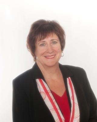 Judy Hargood - profile image