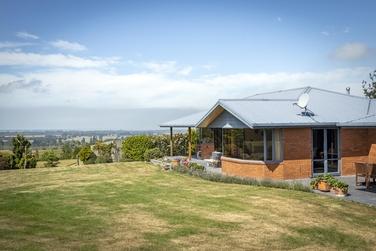 Geraldine property image