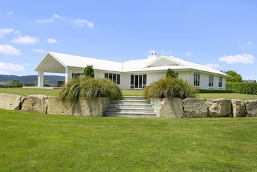 43 Kerr Rd Matamata property image