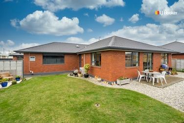 D/85 Victoria Road Saint Kilda property image