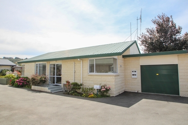 6/352 Thames Highway Oamaruproperty carousel image