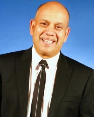Darryl Pope - profile image