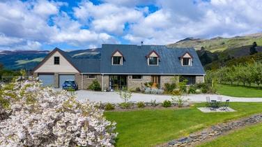 3169 Fruitlands-Roxburgh Road Roxburgh property image