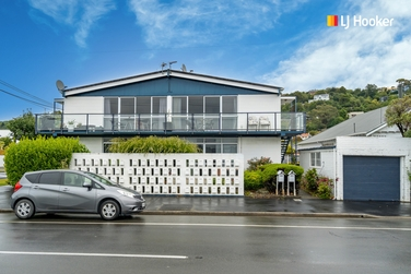 A/202 Forbury Road Saint Clair property image