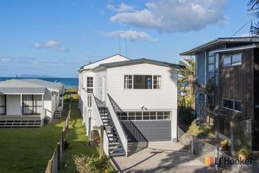 32 The Terrace Waihi Beachproperty carousel image