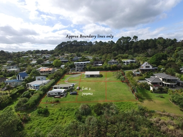2/59 State Highway 10 Coopers Beach property image