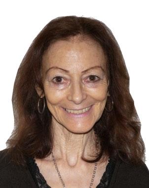 Eleanor Kallil - profile image