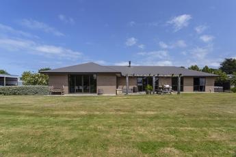 184 Parsons Road Oamaru property image