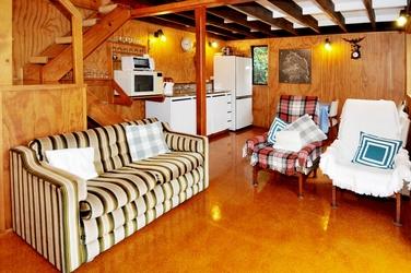 Lot 122 Moana Cove Kawau Islandproperty carousel image