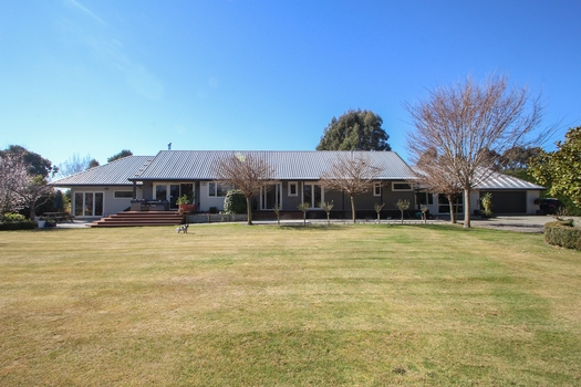214 Ferry Road Oamaru property image