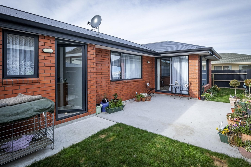24 Clyde Street Timaru featured property image