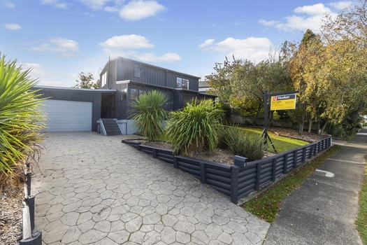 1 Kowhai Ave Morrinsville property image
