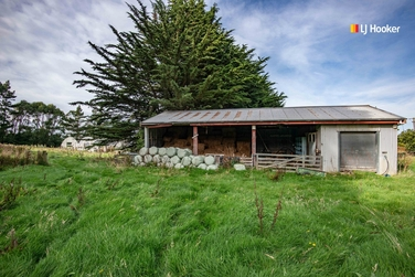 110 Taieri Mouth Road Brightonproperty carousel image