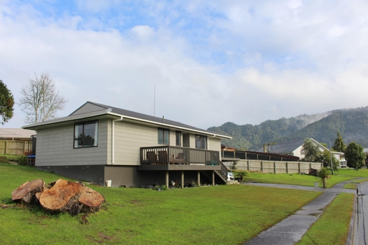 1 Prendergast Place Ngaruawahia sold property image