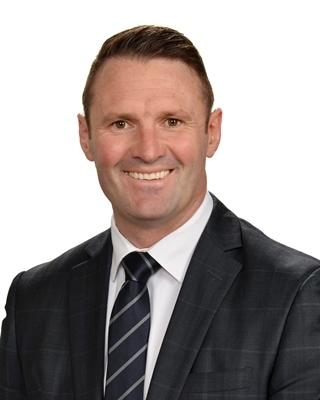 Elgan O'Donnell - profile image