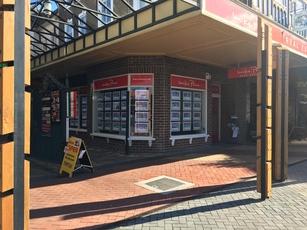 Shop 2, 71 Cameron Street Whangarei Central property image