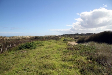 Lot 3 Hukatere Road Houhora property image