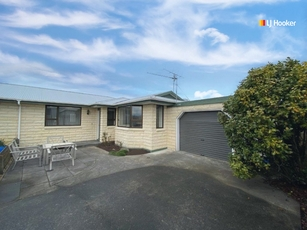 B/68 Church Street Mosgiel property image